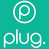 Plug. Marketing & Events